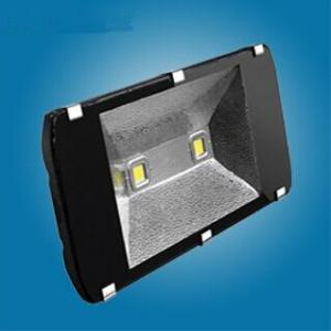 120w,140w,160w LED Flood Light