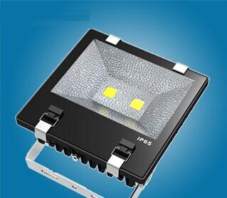 150W New LED flood light