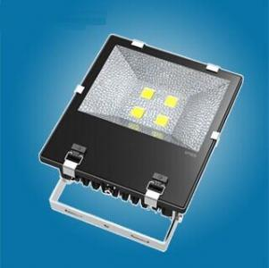 200W New LED flood light