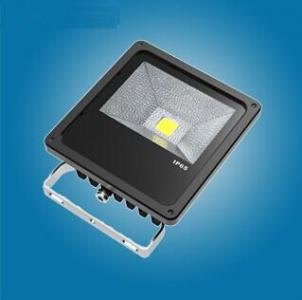 20W New LED flood light