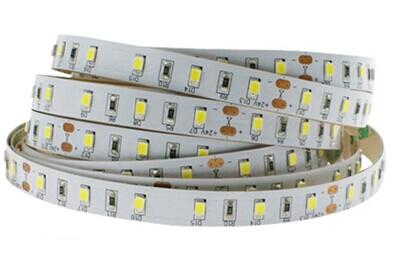 2835 60leds/meters led strip