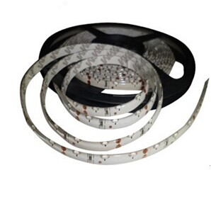 335 60leds/meters led strip