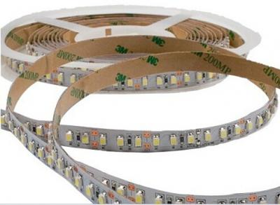 3528 120leds/meters led strip