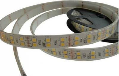 5050 120leds/meters led strip