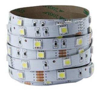 5050 30leds/meters led strip