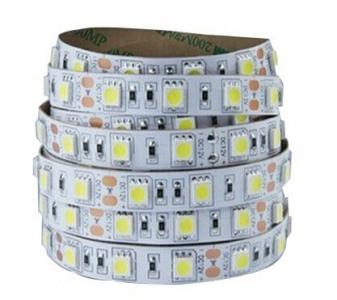 5050 60leds/meters led strip