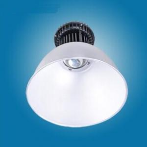 50w LED High Bay Light