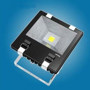 70W New LED flood light