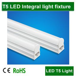 T5 60cm 120cm 150cm LED Light Tube